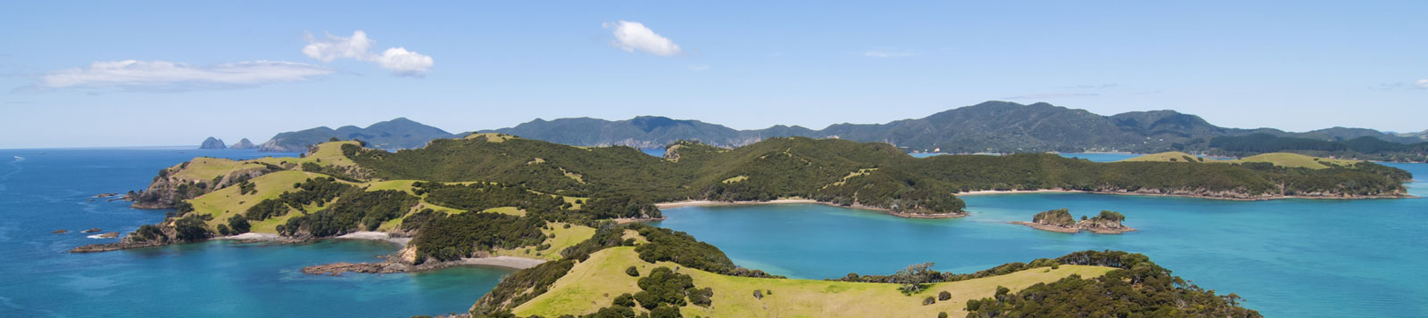 Yacht Charter Bay of Islands, Private and Luxury Yacht Charter Australia and New Zealand