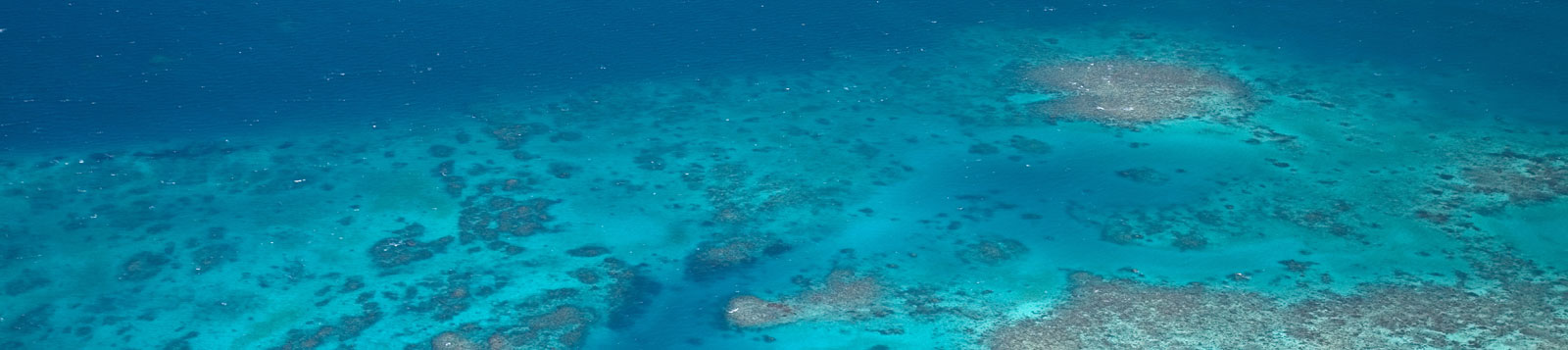 Yacht Charter Great Barrier Reef, Private and Luxury Yacht Charter Australia and New Zealand
