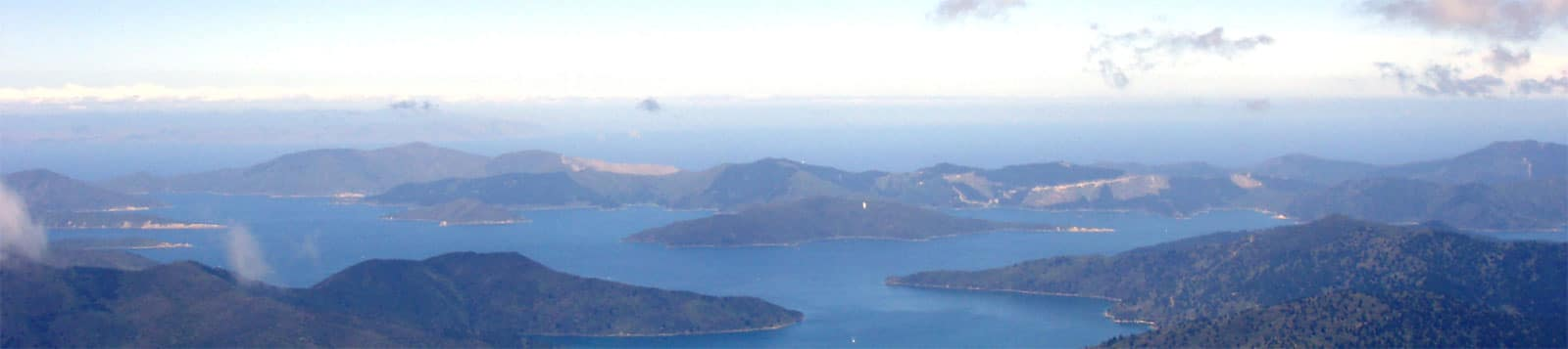 Yacht Charter Marlborough Sound's, Private and Luxury Yacht Charter Australia and New Zealand