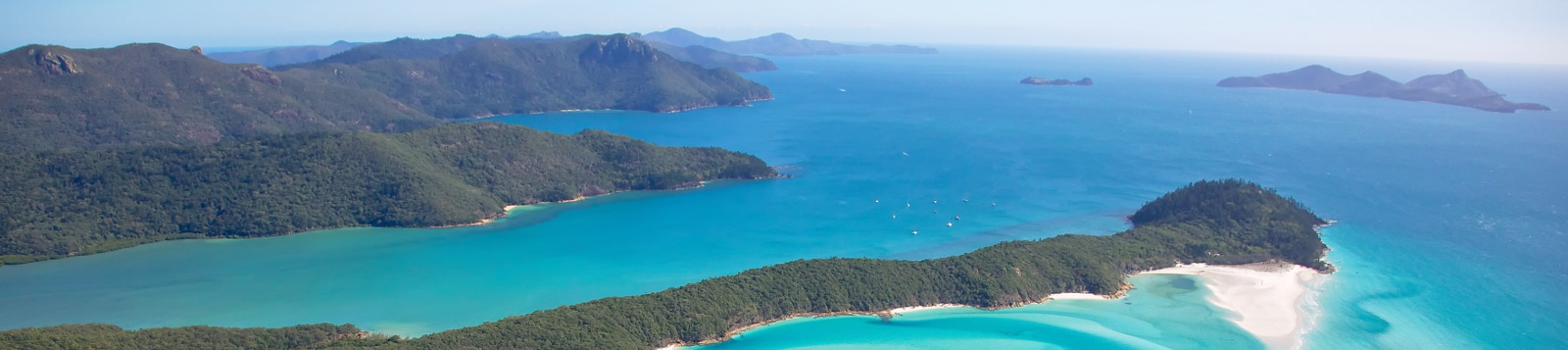 Yacht Charter Queensland, Private and Luxury Yacht Charter Australia And New Zealand