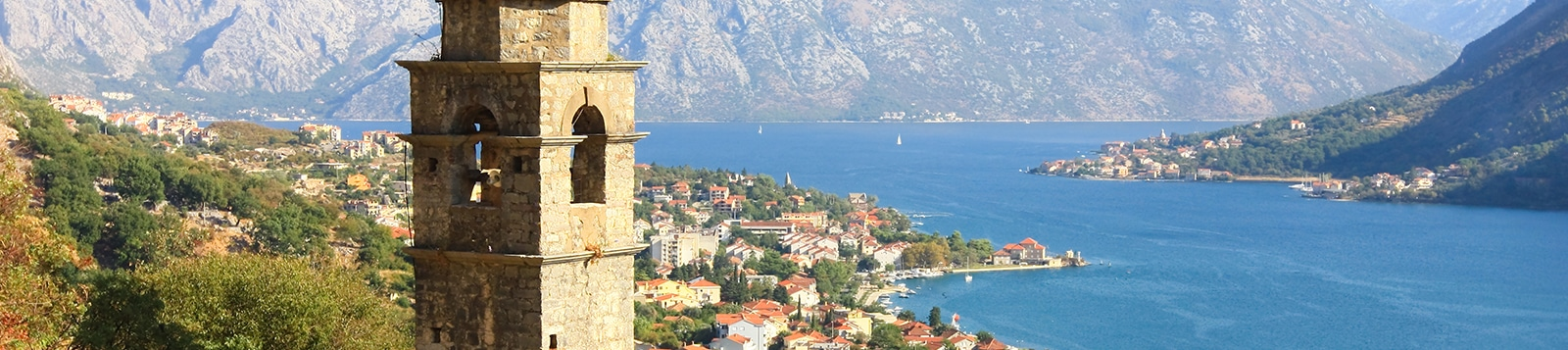 chartered luxury yacht in Montenegro, yacht charter Adriatic Sea