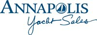 logo Annapolis Yacht Sales