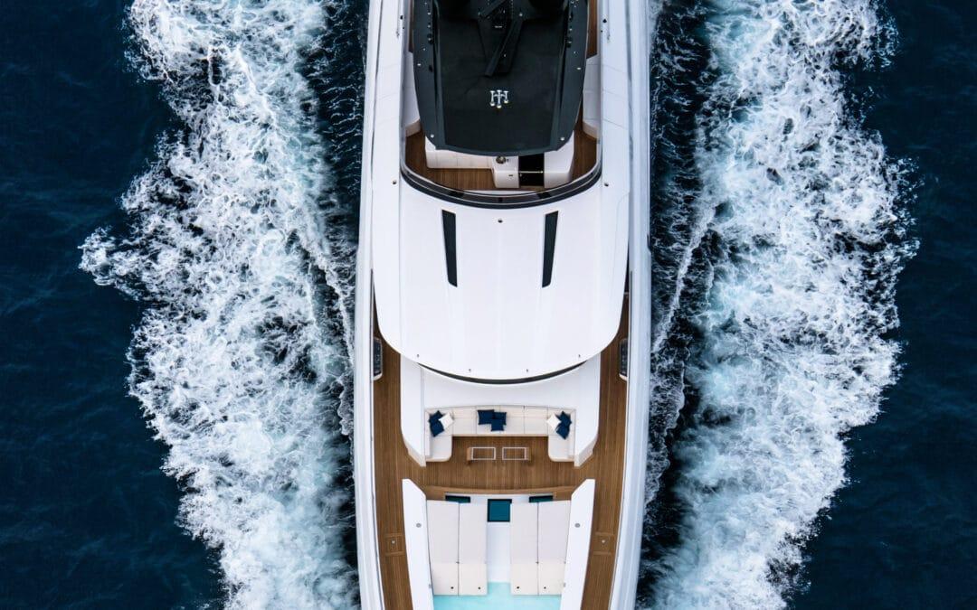171 Yachts for Sale - Miami 2021 Edition YATCO Showlist