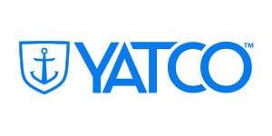 YATCO yachts for sale logo
