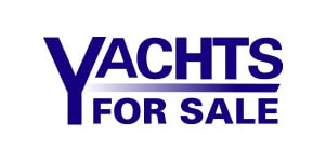 Yachts for Sale logo