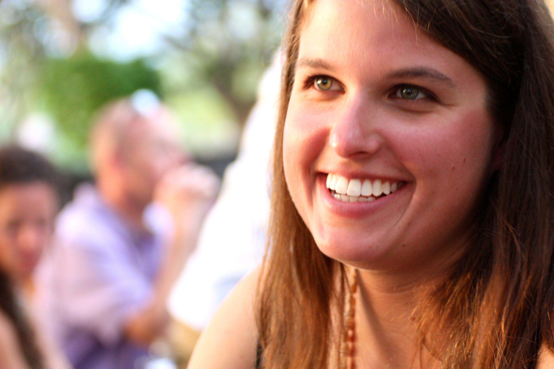 Angela Rosenberg serves as President of ANGARI Foundation and captains R/V ANGARI.