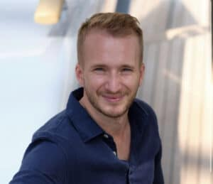 Bogdan Gusarev is the European Sales Director of Bering Yachts, located in Monte Carlo, Monaco.