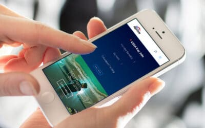 YATCO Partners With The U.S. Superyacht Association to Bolster Its Website With YATCO's Robust Platform