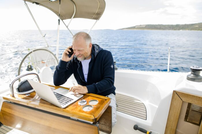 How to Sell a Boat Fast - Part 1