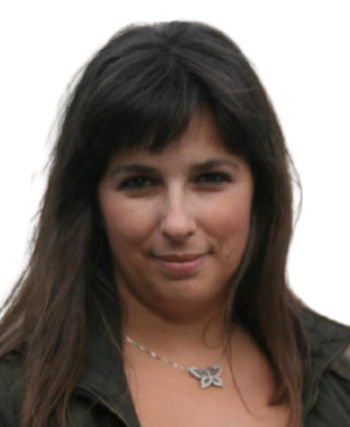 Ivana Utkovic, Partner Manager at Seasy.at