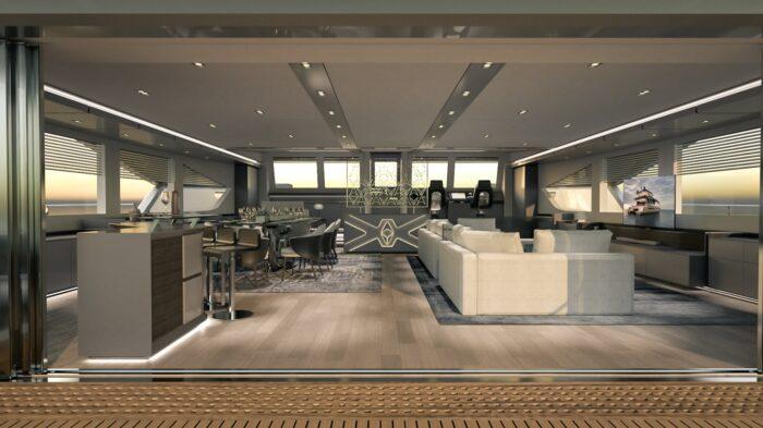 Alva Yachts Expands Its Dealership Network
