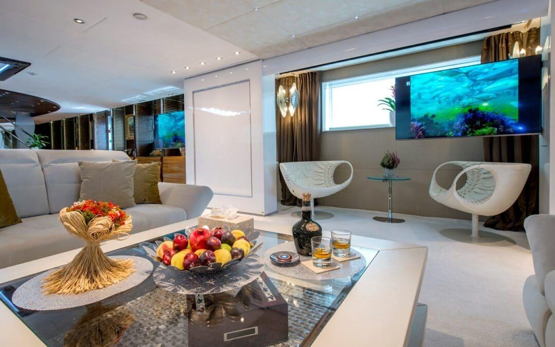 Six Baglietto Yachts We Love for Sale on YATCO.COM